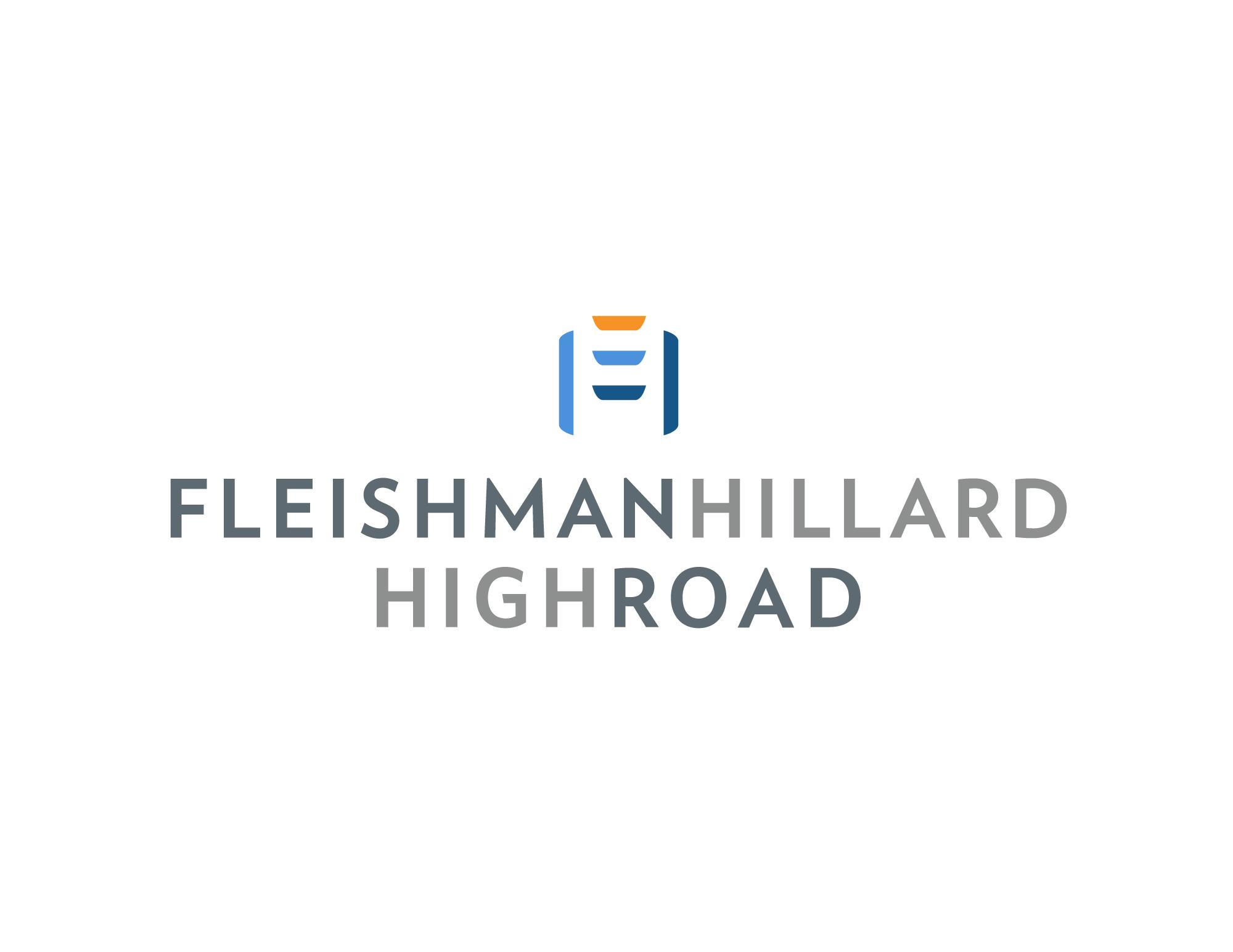 FHR_Logo_RGB